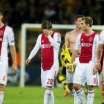 Ajax: Why ROI In Football Is Not 'Ball Possession'?