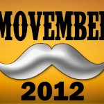 Got Stache? Movember The True Viral Movement