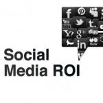 Improve Advertising ROI With Social Media