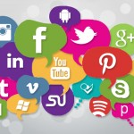 2013 And Beyond: The Social Media Revolution