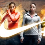 How Nike+ Gamifies Exercise