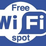Is Facebook Creating Lock-In With Wi-Fi Hot Spots?