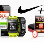 Nike Announces Nike+ Accelerator Program
