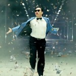 Gangnam Style 1 Billion Views: Most Watched In YouTube History