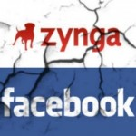 Social Games Giant Zynga Draws Back From Facebook Platform