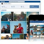 Why Facebook Desperately Wants You To Share Your Photos