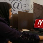 Democracy 2.0? Iran Builds Software To Spy Social Networks