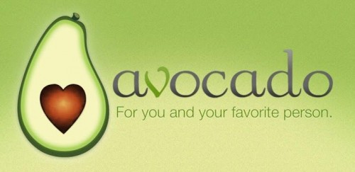 Mobile Social Network Avocado: A Start-up To Follow?