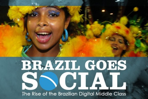 brazil-goes-social-the-rise-of-the-brazillian-digital-middle-class