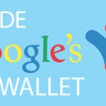 How Much Money Is In Google's Wallet?