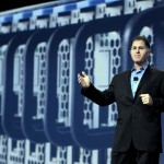 Michael Dell Seeks Buyout And Majority With Own Funds?