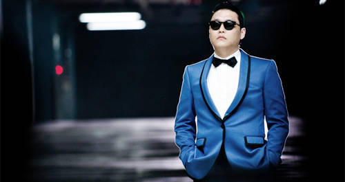 Gangnam Style Cash Cow: PSY Makes $6 Million For YouTube