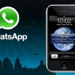 WhatsApp Reports Record Of 18 Billion HNY Messages