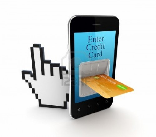 Has Your Business Taken Credit For Smart Decisions?