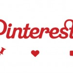 Pinterest Statistics, Interaction And Engagement