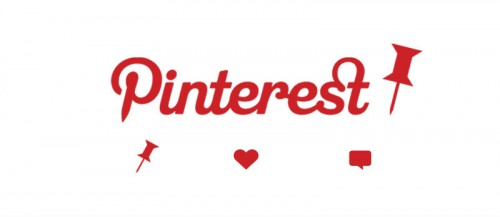 Pinterest Statistics Interaction And Engagement