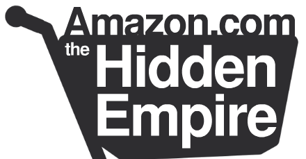 Amazon The Hidden Empire Update 2013 (SlideShare)