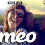 How Vimeo Becomes The Instagram Of Video