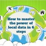 How To Master The Power Of SoLoMo Data In 6 Steps?