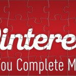 Supercharge Your Pinterest Marketing ROI