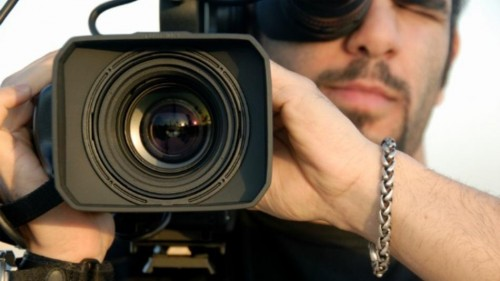 Smile, You're On Camera: Content & Video Marketing Tips