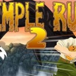 Temple Run 2: Fastest Selling Mobile Game Ever