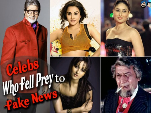 Celebs-Who-Fell-Prey-Fake-News-1