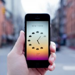 The 10 Most Beautiful Mobile Weather Apps