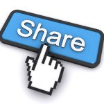 How To Get More Facebook Shares For Your Content