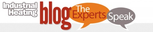blogging helps to become an industry expert