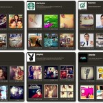 59% Of Top Brands Now On Instagram