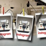 The top 5 Instagram Marketing Successes
