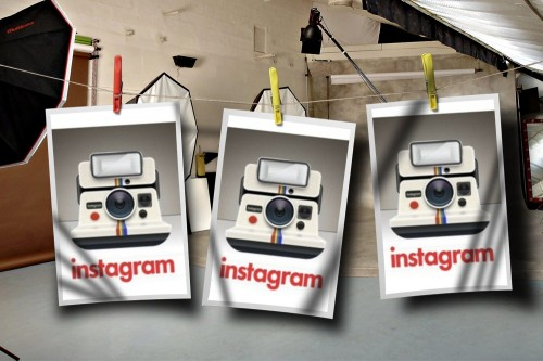 Marketing on Instagram 500x333 The top 5 Instagram Marketing Successes