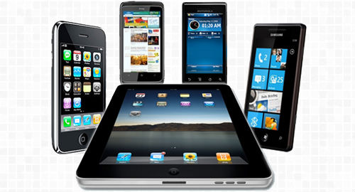 Why You Should Consider Mobile Marketing?