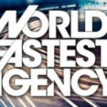 World's Fastest Agency: 140 Character Concepts In 24 Hours
