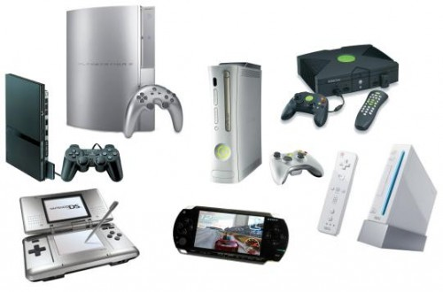 Overwhelmingly Reasons Mobile Gaming Cannot Topple Console