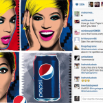 Mobile Influencer Marketing Becoming Success On Instagram