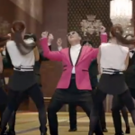 New PSY Video Gentleman A Viral Hit In 24 Hours