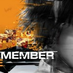 Remember Me Game Features YouTube Star Devin Supertramp
