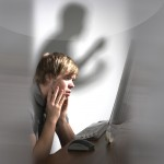 Cyberbullying Indicators: What Digital Behavior Reveals?