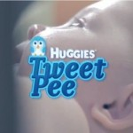 Huggies TweetPee: Cool Gadget For Geeky Parents?