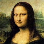 How Brands Remastered 7 Famous Masterpieces Of Art?