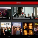 Online Video Giant Netflix Is Going Dutch This Year