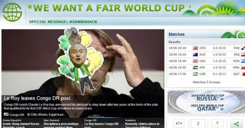 Solidar-World-Cup-hack