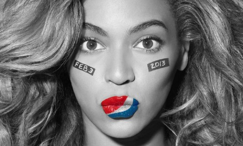 Beyonce for Pepsi: How To Rock Your Brand With Celebrity Endorsement?