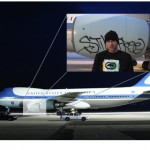 Marc Ecko: Holy Sh*t, Air Force One Is Selling Out!