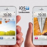Apple Presents iOS7 And More Features At WWDC 2013