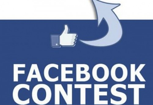Why Facebook Contests Might Be Hurting Your Brand?