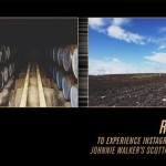How Johnnie Walker Is Leveraging Instagrammers Right