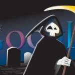 RIP: Have You Seen The Innovation Graveyard At Google?